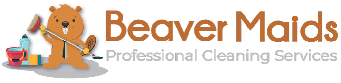 Beaver Maids 🏡 Residential & Commercial Cleaning Company