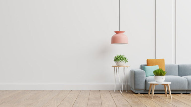 How Decluttering Your Space Can Help with Mental Wellness
